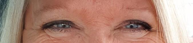 eyes 2018-04-22 17.50.29